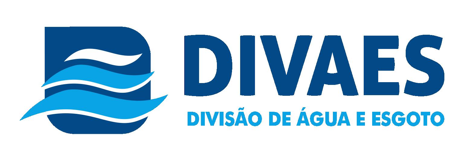 DIVAES - Alto Araguaia
