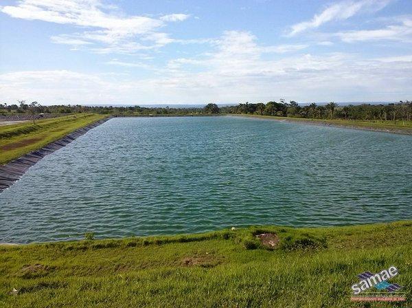 Lagoa 01