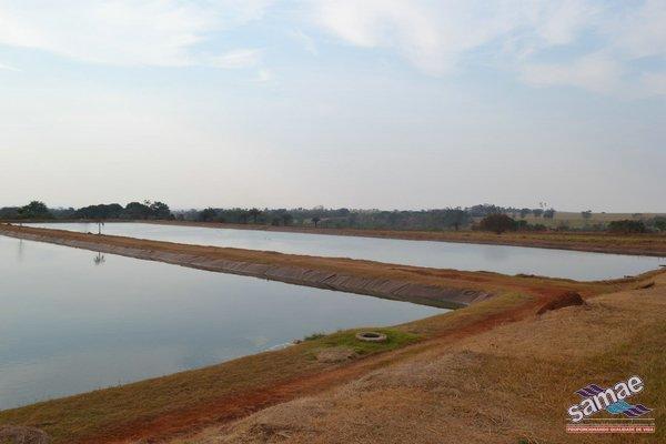 Lagoa 03