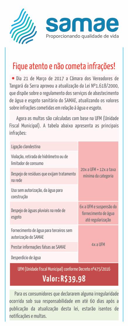 multasb