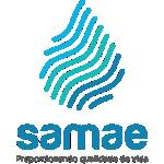 SAMAE